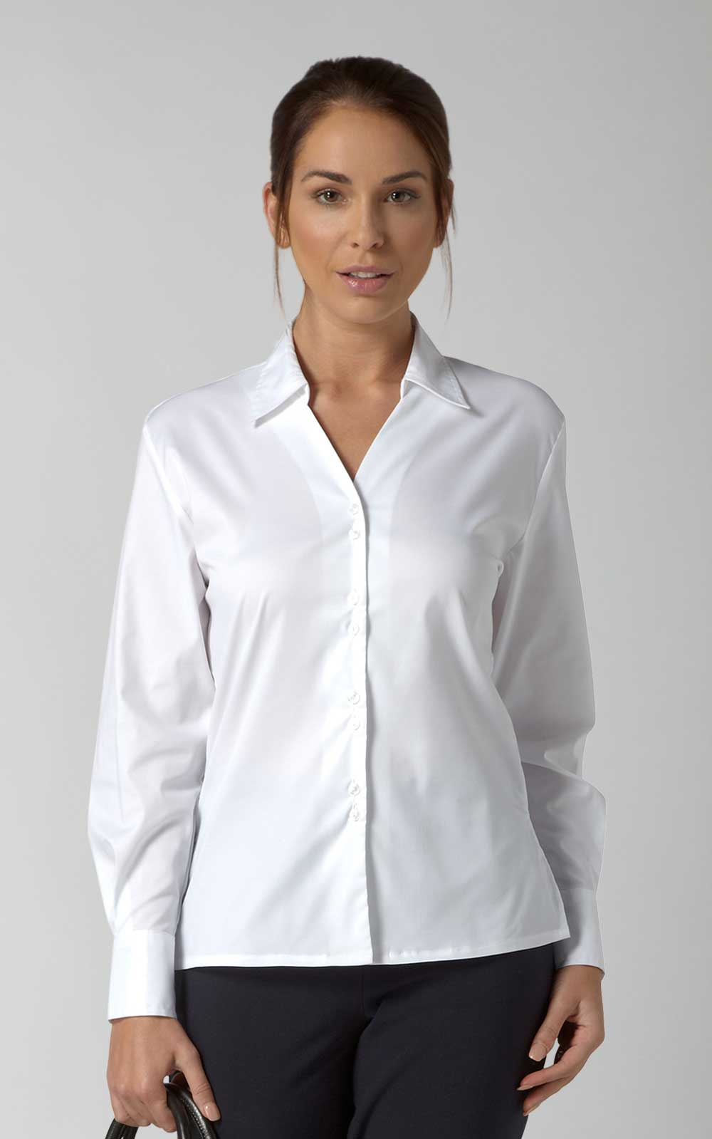 Discover Hobbs' workwear for women. Our collection features smart office appropriate dresses, suits, blouses, & accessories to dress for success. Shop now. Skip to content Skip to navigation.