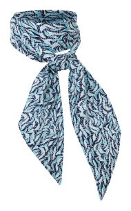 Willow & Billie Jade Scarf